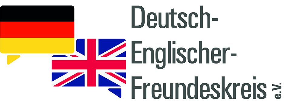 Deutsch-Englischer-Freundeskreis